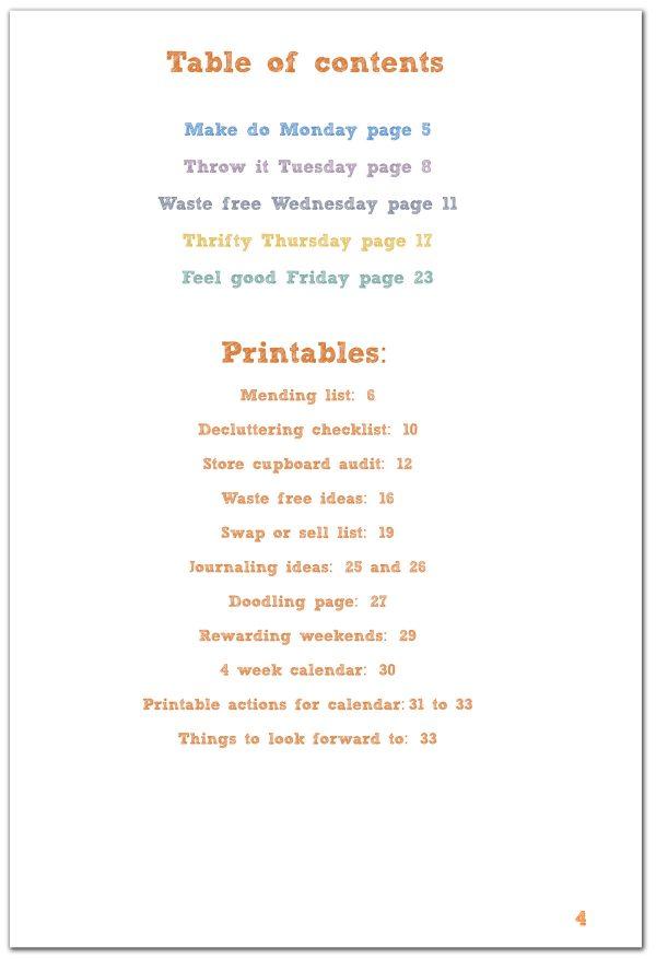 Winning at Winter Workbook Printed Paperback